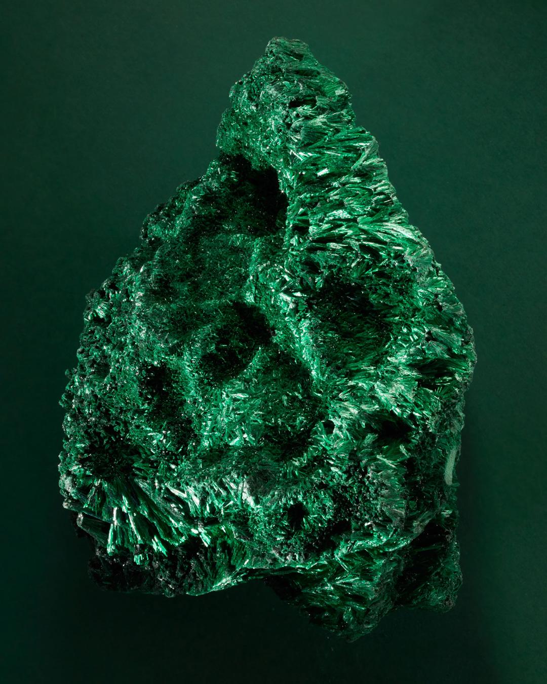 malachite1