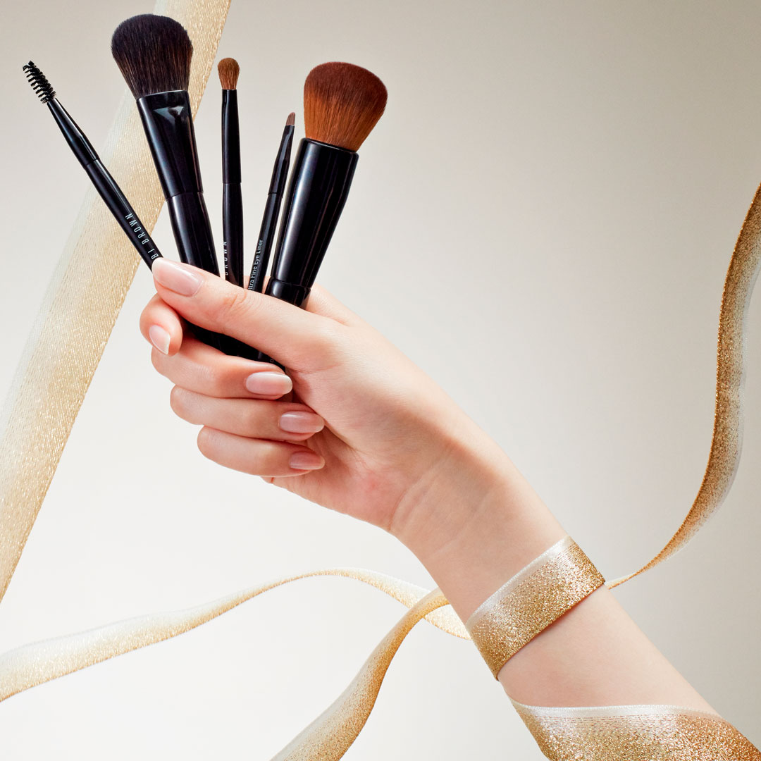 BobbiBrown_Holiday_S39_BrushSet_1709_S_A