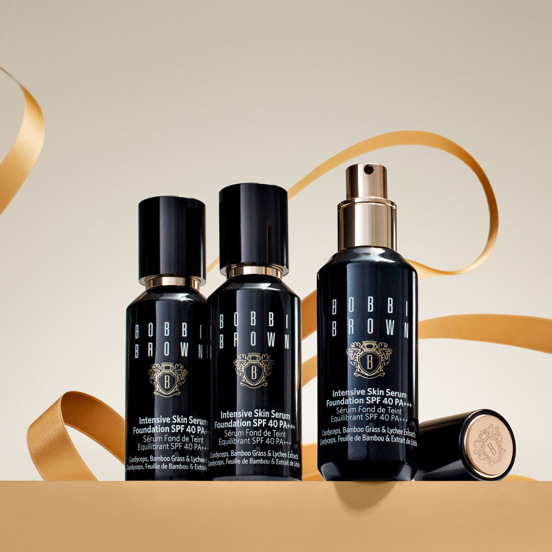 BobbiBrown_Holiday_S44_ISSF_Hero_COMP_C